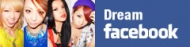 Dream facebook